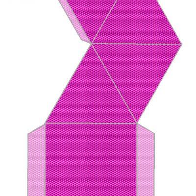 pink_cubes