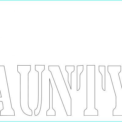 10x7_stencil_aunty
