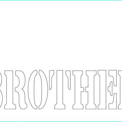 10x7_stencil_brother