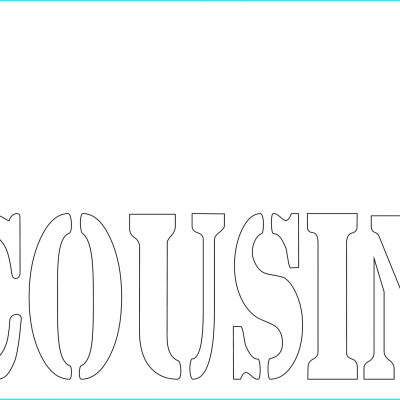 10x7_stencil_cousin
