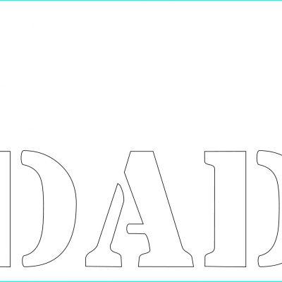 10x7_stencil_dad