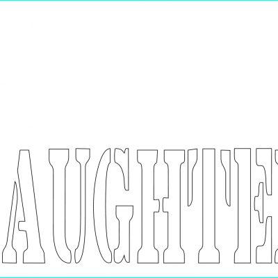 10x7_stencil_daughter