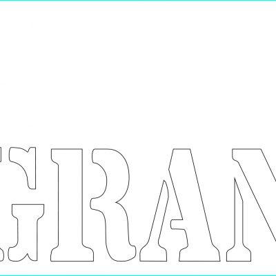 10x7_stencil_gran