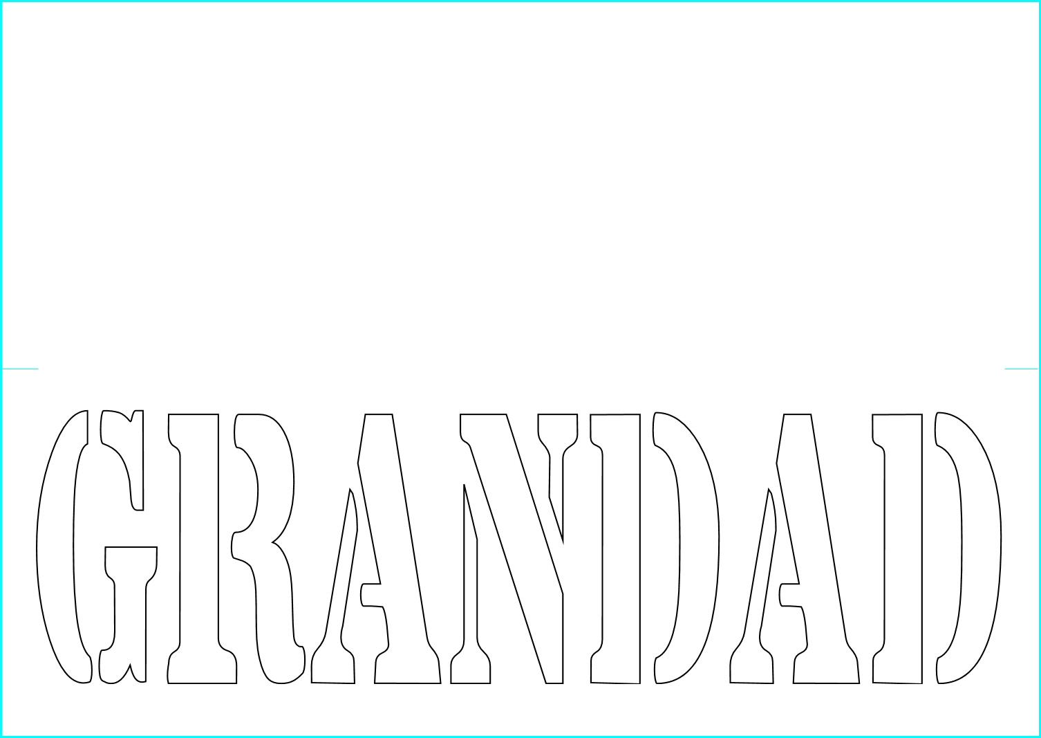 10x7_stencil_grandad