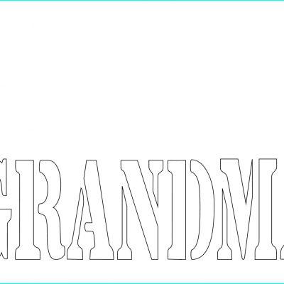 10x7_stencil_grandma
