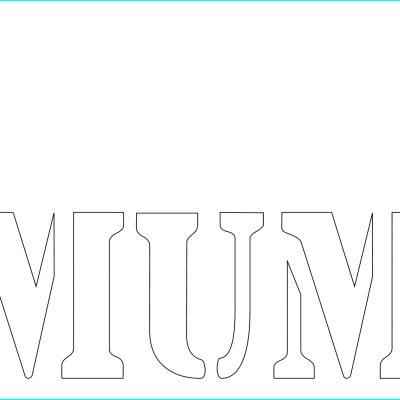 10x7_stencil_mum