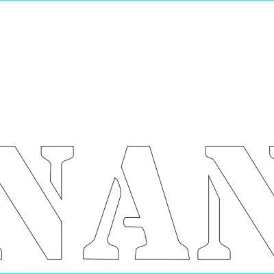 10x7_stencil_nan