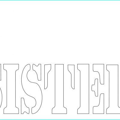 10x7_stencil_sister