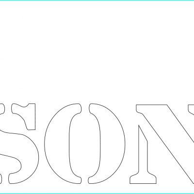 10x7_stencil_son