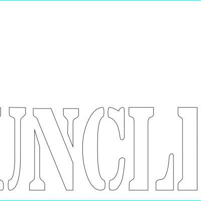 10x7_stencil_uncle