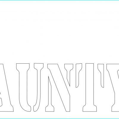 a4_stencil_aunty