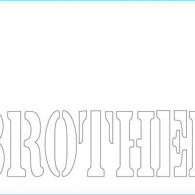 a4_stencil_brother