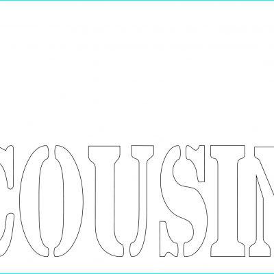 a4_stencil_cousin