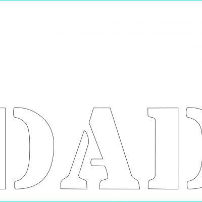 a4_stencil_dad