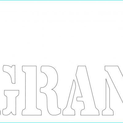 a4_stencil_gran