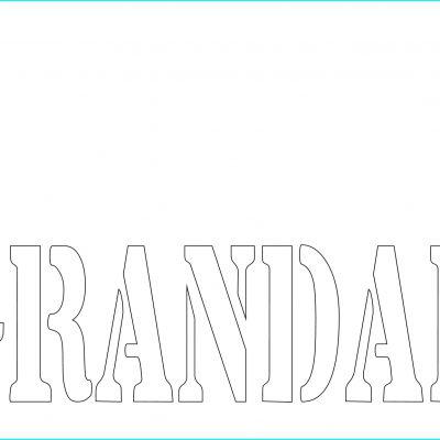 a4_stencil_grandad