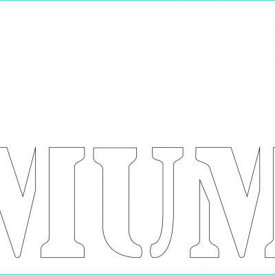 a4_stencil_mum