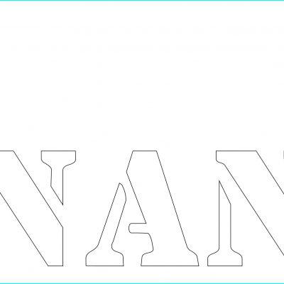 a4_stencil_nan
