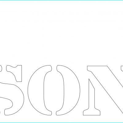 a4_stencil_son