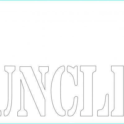 a4_stencil_uncle