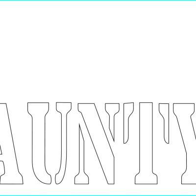 a5_stencil_aunty