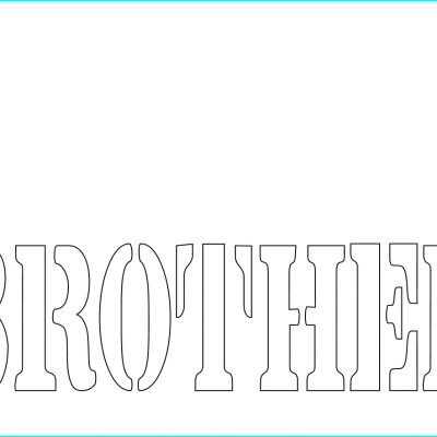 a5_stencil_brother