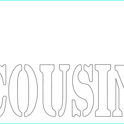 a5_stencil_cousin