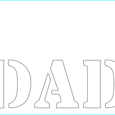 a5_stencil_dad