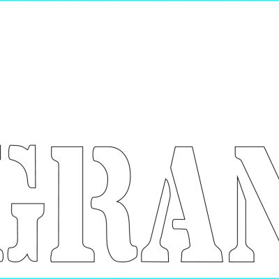 a5_stencil_gran