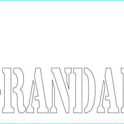 a5_stencil_grandad