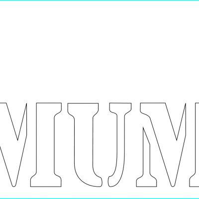 a5_stencil_mum