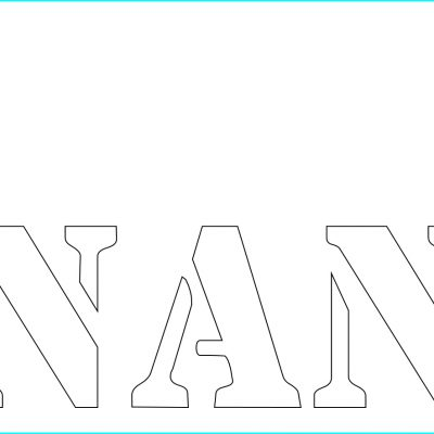 a5_stencil_nan