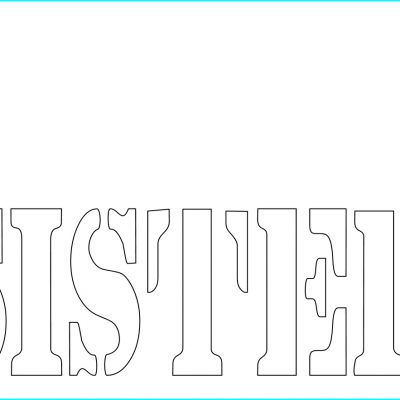 a5_stencil_sister