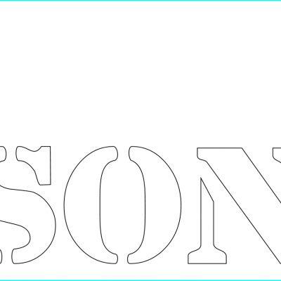 a5_stencil_son