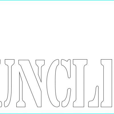 a5_stencil_uncle