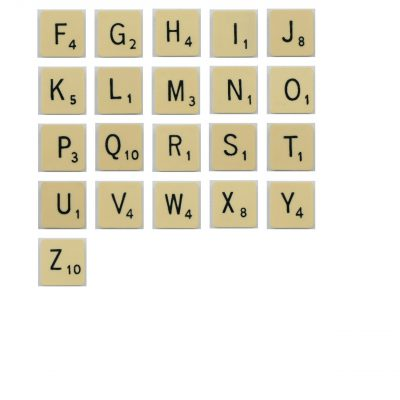 1_scrabble_large_set
