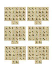 1_small_full_set Scrabble.