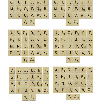 1_small_full_set Scrabble.
