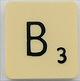 b_small