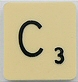 c_small