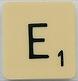 e_small