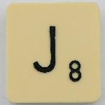 j_large