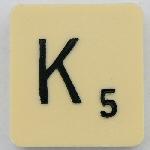 k_large