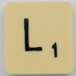l_large