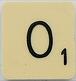 o_small