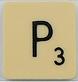 p_small
