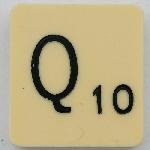 q_large