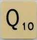 q_small