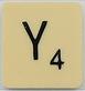 y_small