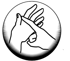 a_sign_language